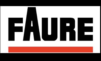 Cuisines_Bains_Vaunage_Plomberie_Electricite_Conception_Cuisiniste_Nimes_Montpellier_Logo_FAURE