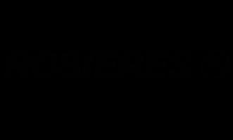 Cuisines_Bains_Vaunage_Plomberie_Electricite_Conception_Cuisiniste_Nimes_Montpellier_Logo_rosieres